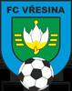 FC Vřesina