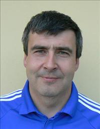Baričák Miloš