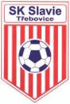 SK Slavie Třebovice