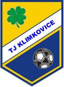 TJ Klimkovice
