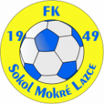 FK Sokol Mokré Lazce — FC Vřesina