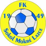 FK Sokol Mokré Lazce