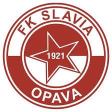 FK Slavia Opava