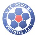 1. FC Poruba
