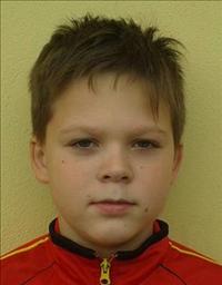 Rašner Ondřej