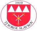TJ Sokol Slavkov