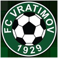 FC Biocel Vratimov