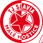 TJ Slavia Malé Hoštice — FC Vřesina