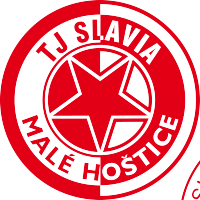 TJ Slavia Malé Hoštice