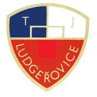 TJ Ludgeřovice