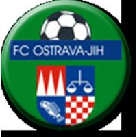 FC Ostrava-Jih