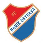 FC Baník Ostrava — 1. FK Spartak Jablunkov