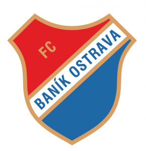 FC Baník Ostrava (B)