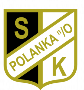 FK SK Polanka nad Odrou