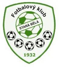 FK Stará Bělá