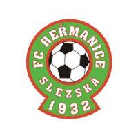 FC Heřmanice Slezská