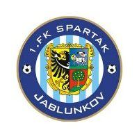 1. FK Spartak Jablunkov