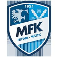 MFK Frýdek-Místek (B)
