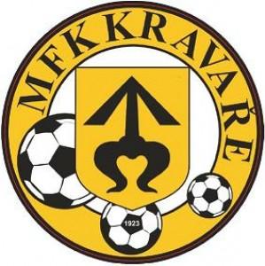MFK Kravaře