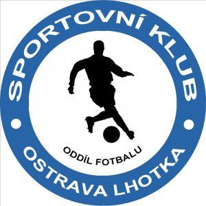 SK Lhotka