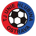 TJ Unie Hlubina
