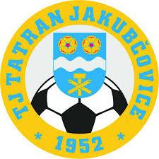TJ Tatran Jakubčovice