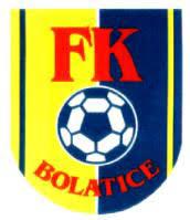 FK Bolatice