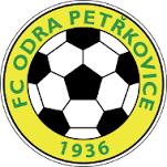 FC Odra Petřkovice — FC Vřesina