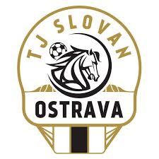 TJ Slovan Ostrava