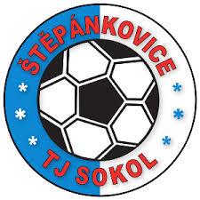 TJ Sokol Štěpánkovice