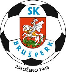 SK Brušperk