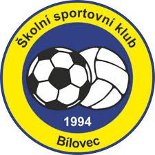 FC Bílovec