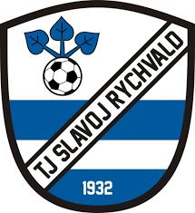 TJ Slavoj Rychvald