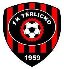 FK Těrlicko