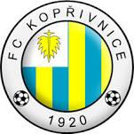 FC Kopřivnice
