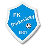FK Darkovičky