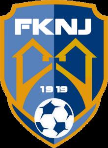 FK Nová Jičín