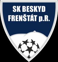 SK Beskyd Frenštát pod Radhoštěm