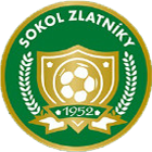 SK Sokol Zlatníky
